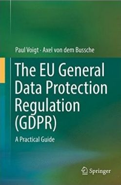 free-the-eu-general-data-protection-regulation-gdpr-a-practical-guide-pdf-file-1-638